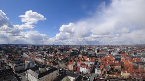 smed københavn